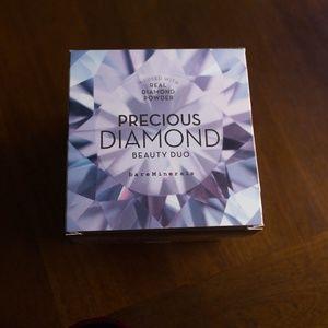 Bareminerals Precious Diamond Powder